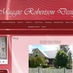 Maggie Robertson Design