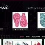 Annie's Designs