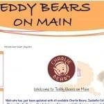Karen, Teddy Bears On Main