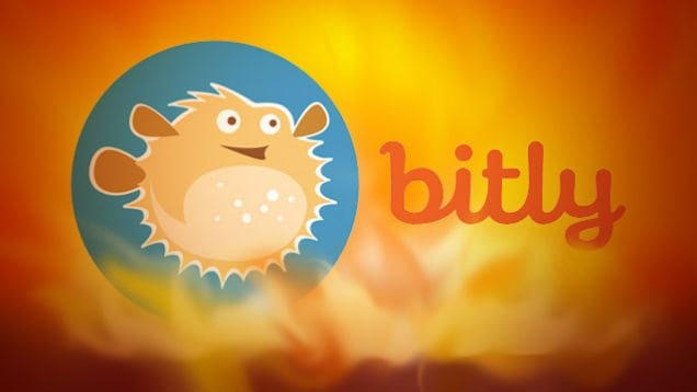 Bitly Accounts Hacked, Change Your Passwords And Disconnect Accounts