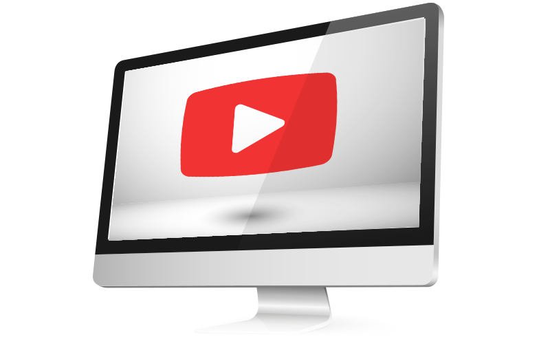 video content made easy